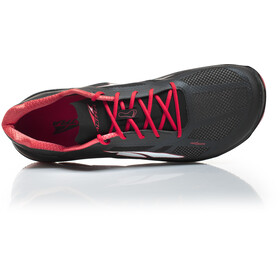 Altra Duo Chaussures de running Homme, red